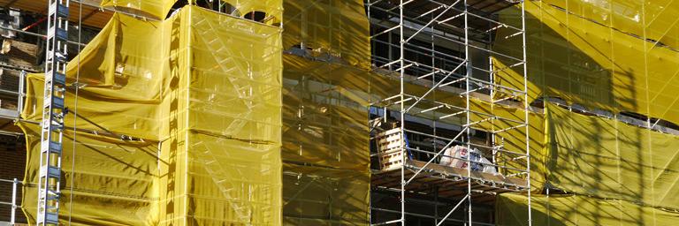 scaffolding-1-yellow