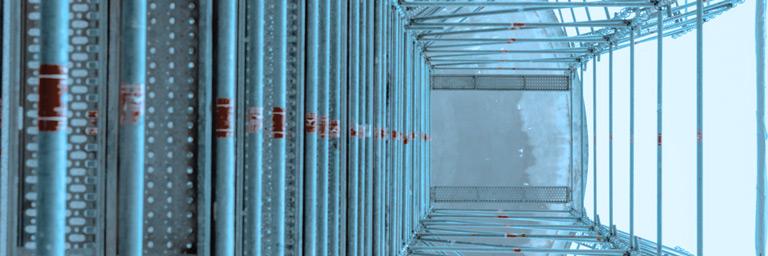 scaffolding-2-blue