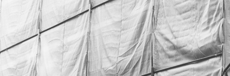 scaffolding-4-bw