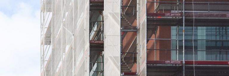 scaffolding-6-color